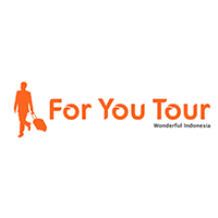 For You Tour - PO - Sewa Bus Pariwisata Bandung - Check Point